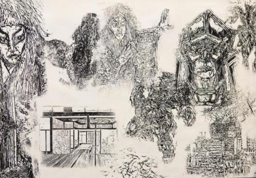 Kyoto Nr.1