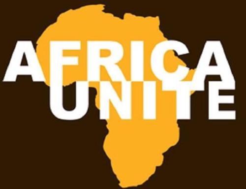 Africa Unite - Anti Xenophobia BBQ